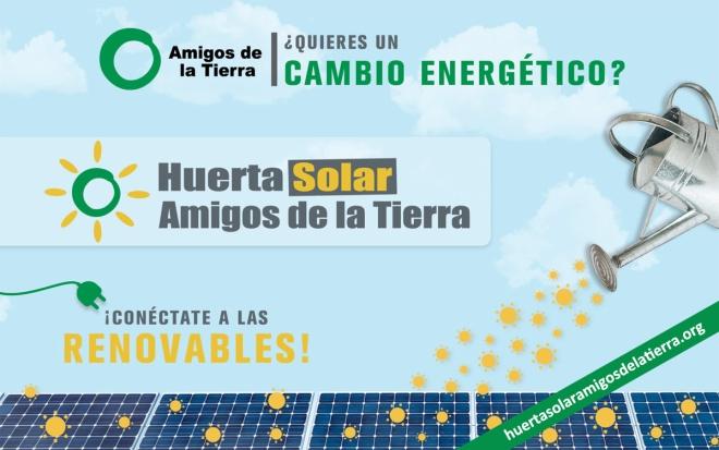 huerta_solar_amigos_de_la_tierra