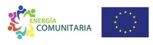 logos_energia_comunitaria
